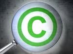 Copyright-basics-150x1121