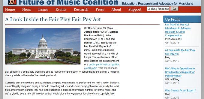 future-of-music-coalition