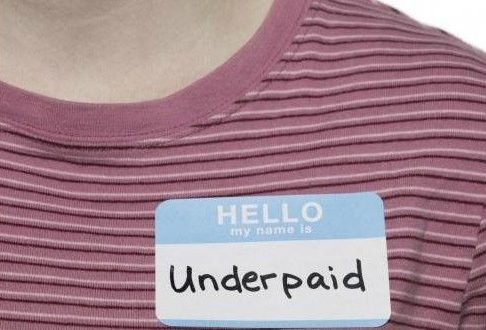 underpaid-compressed
